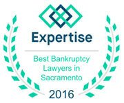 Best Bankruptcy Lawyers in Sacramento