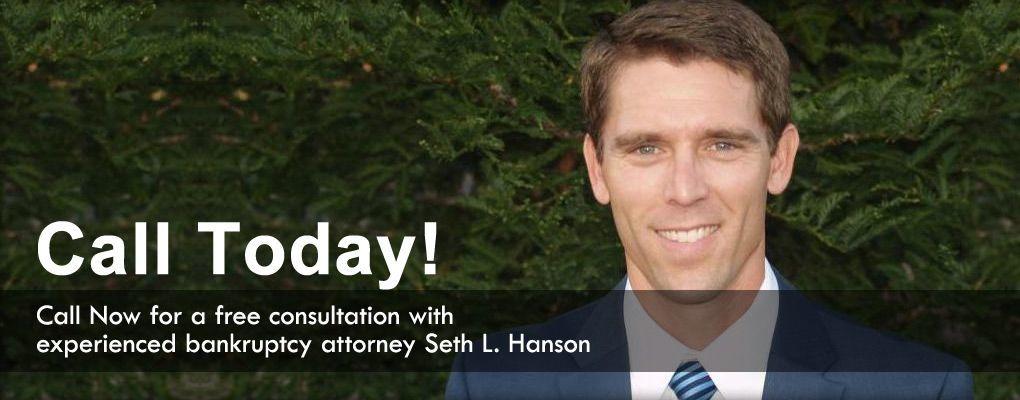 Law Office of Seth L Hanson